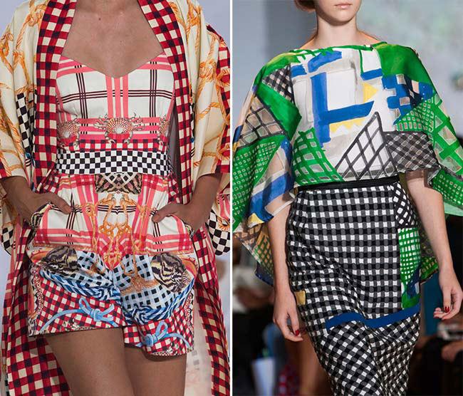 Checkered-Clothes-3