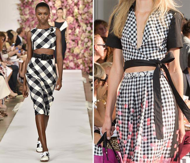 Checkered-Clothes-5-(2)