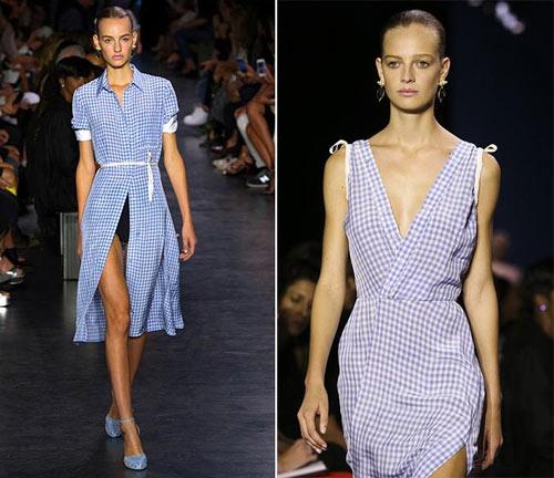 Checkered-Clothes-5