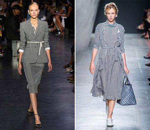 Checkered-Clothes-8