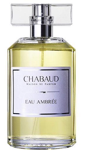 chabaud-maison-eau-ambree