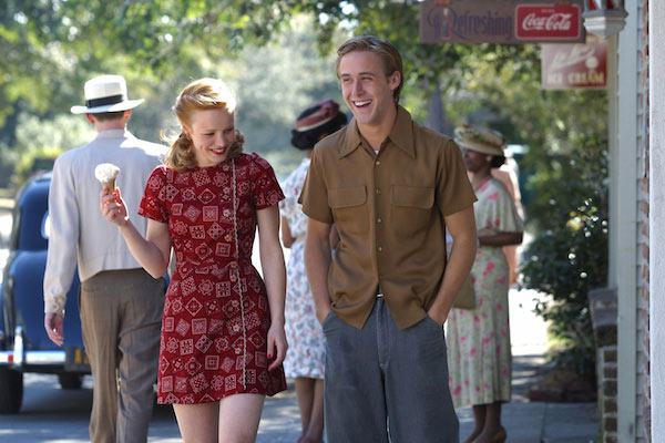 couples-gosling