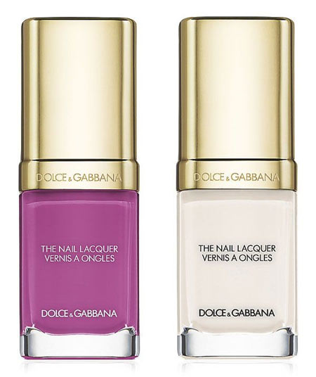 dolce-gabbana-nails