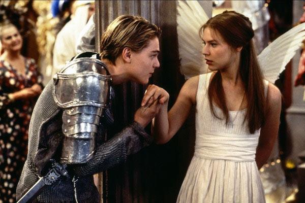movie-couples-leo-dicaprio