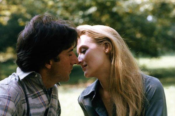 movie-couples-meryl-streep-dustin-hoffman
