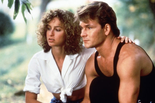 movie-couples-patrick-swayze-jennifer-grey