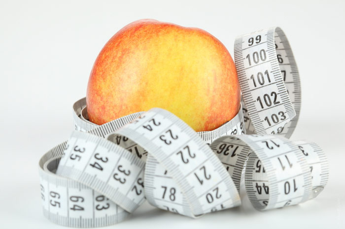 700-apple-weight-loss-tape-diet
