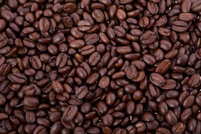 700-coffee-drink