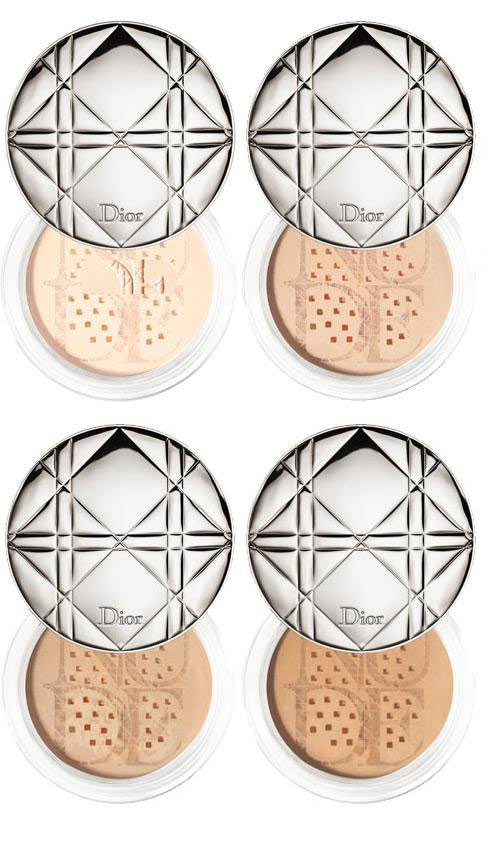 Dior-Spring-2015-Diorskin-Nude-Air-Collection-Loose-Powder-2