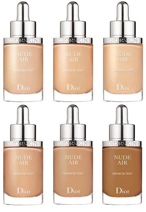Dior-Spring-2015-Diorskin-Nude-Air-Collection-Serum-de-Teint-2