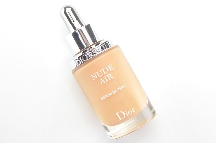Diorskin-Nude-Air-Collection-3-1024x678