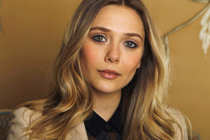Elizabeth-Olsen-