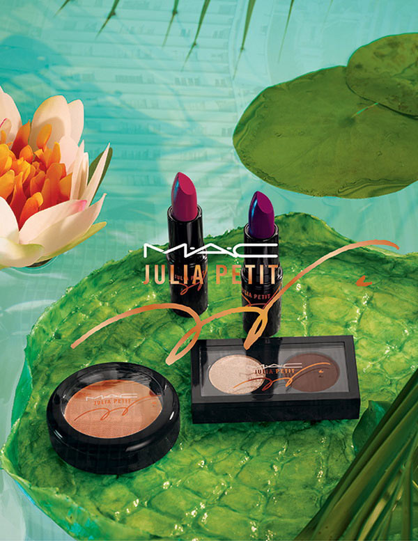 MAC-Julia-Petit-Spring-2015-Collection-1
