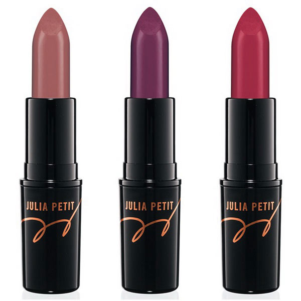 MAC-Julia-Petit-Spring-2015-Collection-Lipstick
