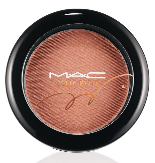 MAC-Julia-Petit-Spring-2015-Collection-Powder-Blush