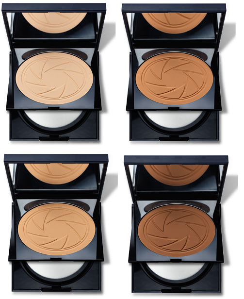 SMASHBOX-Photo-Filter-Powder-Foundation