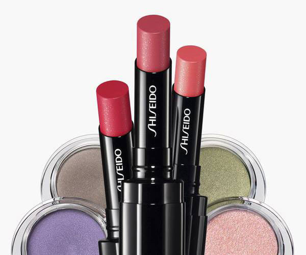 Shiseido-Spring-2015-Makeup-Collection-1