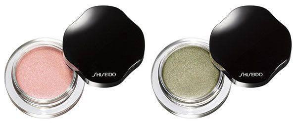 Shiseido-Spring-2015-Makeup-Collection-4