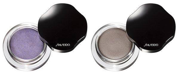 Shiseido-Spring-2015-Makeup-Collection-5