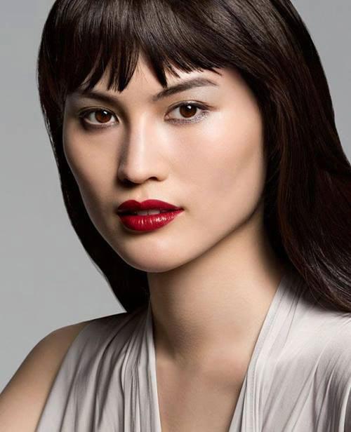 Shiseido-Spring-2015-Makeup-Collection