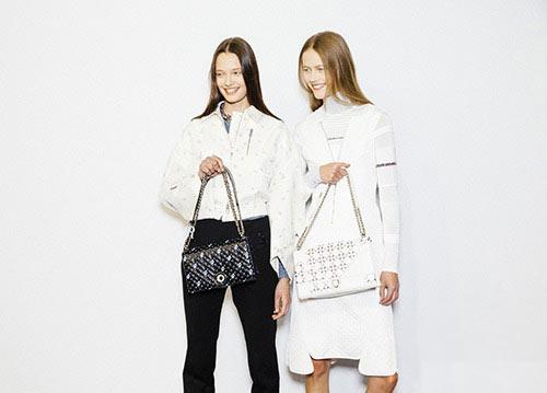 it-bag4