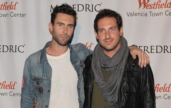 maroon-5-Adam-Levine-michael