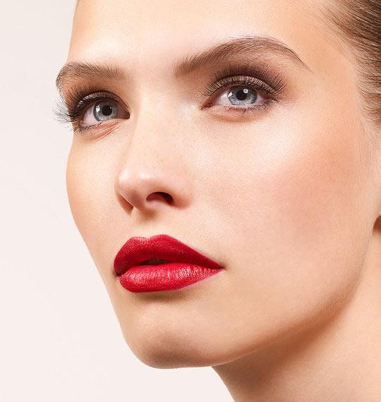 red-lipstick-