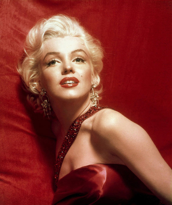 red-lipstick-4-marilyn-monroe