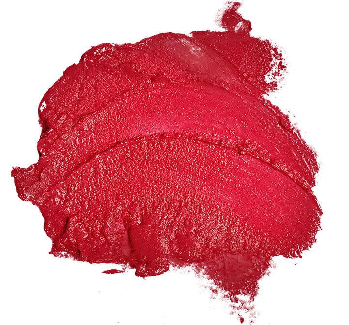 red-lipstick7