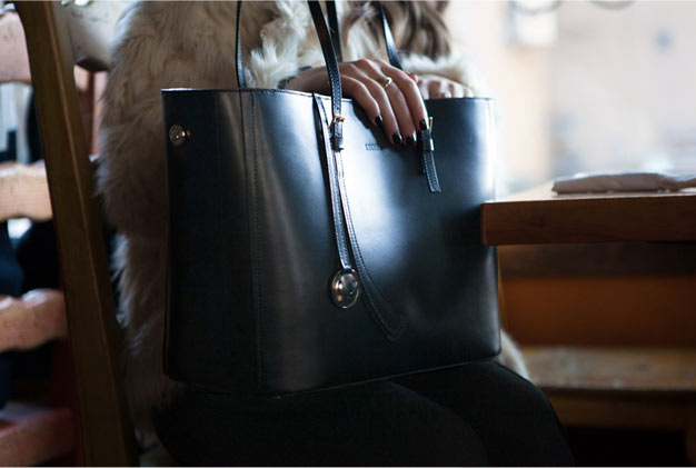 tote-handbag5
