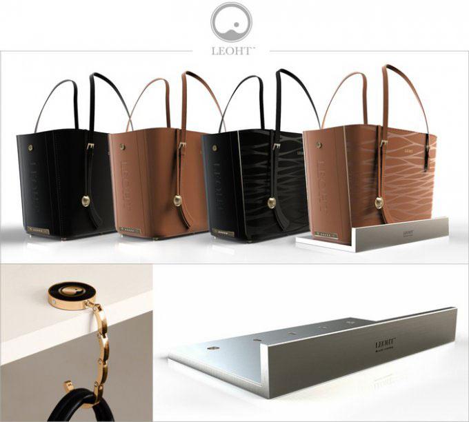 tote-handbag7