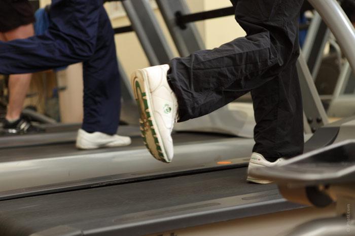 700-sports-fitness-sports-weightloss