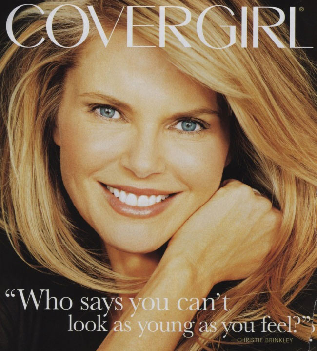 Christie-Brinkley-2