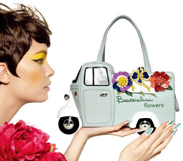 handbag-00