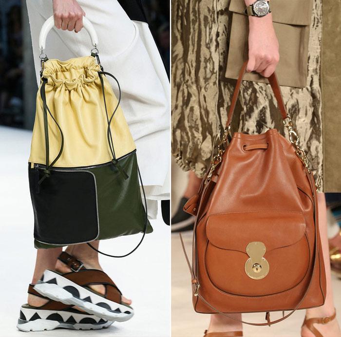 handbag-2