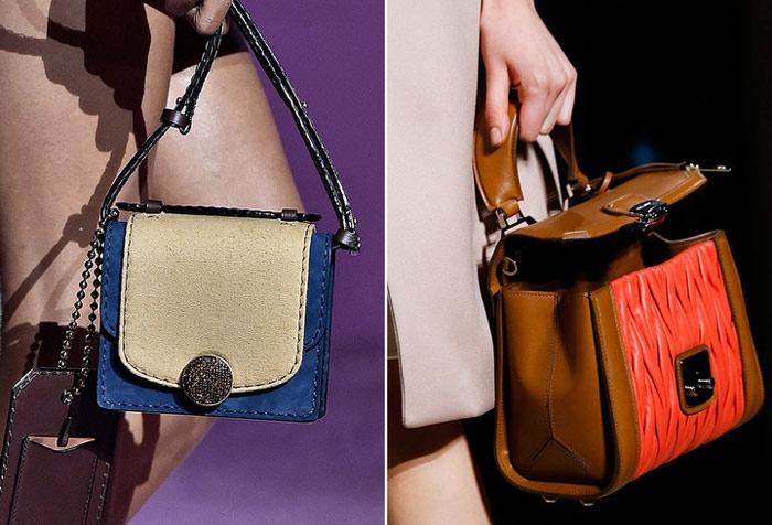 handbag-99