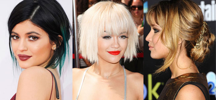 hottest-hairstyles-celebs