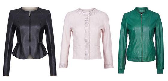 leather-jacket4