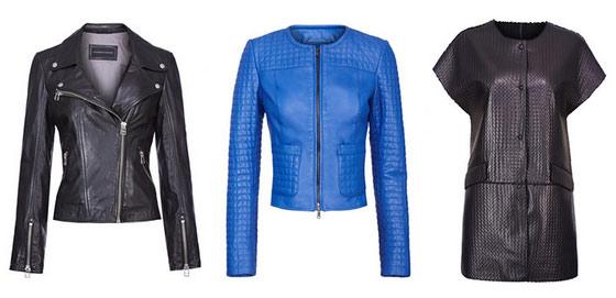 leather-jacket5