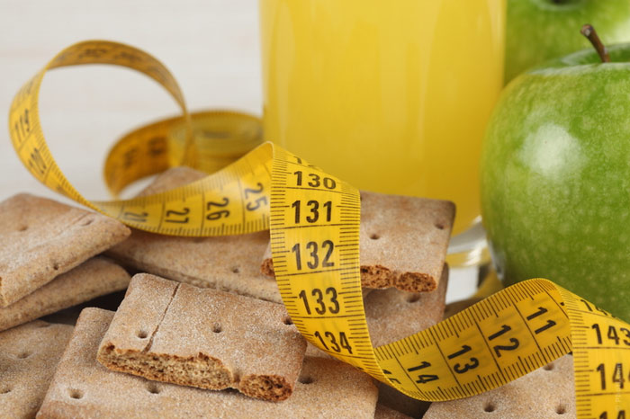 700-weightloss-juice-apple-breakfast