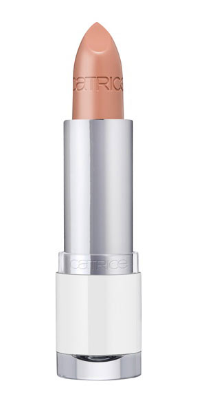 Catrice-Summer-2015-Travel-De-Luxe-Collection-Caring-Lip-Balm-SPF20