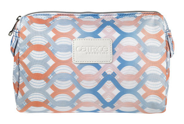 Catrice-Summer-2015-Travel-De-Luxe-Collection-Cosmetic-Bag