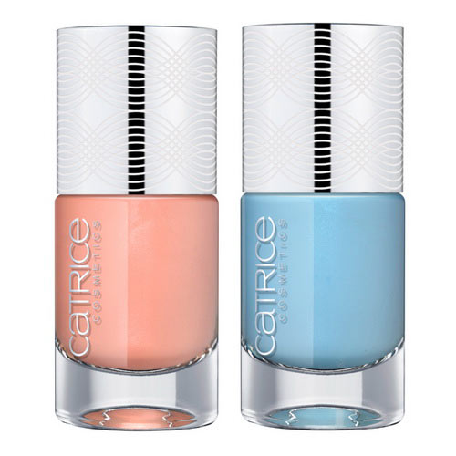 Catrice-Summer-2015-Travel-De-Luxe-Collection-Nail-Lacquer-2