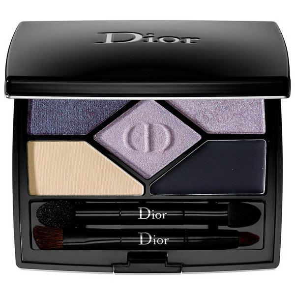 Dior-Summer-2015-Designer-5-Colour-Palettes-1