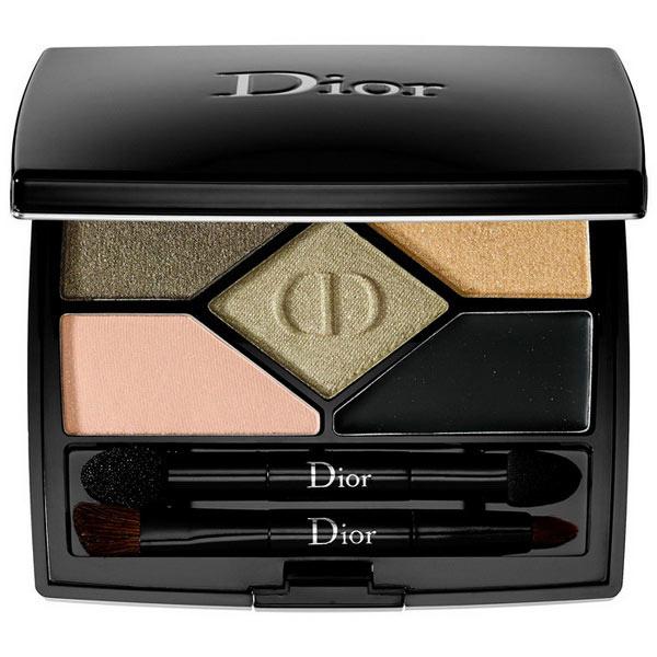 Dior-Summer-2015-Designer-5-Colour-Palettes-2