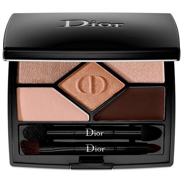 Dior-Summer-2015-Designer-5-Colour-Palettes-3
