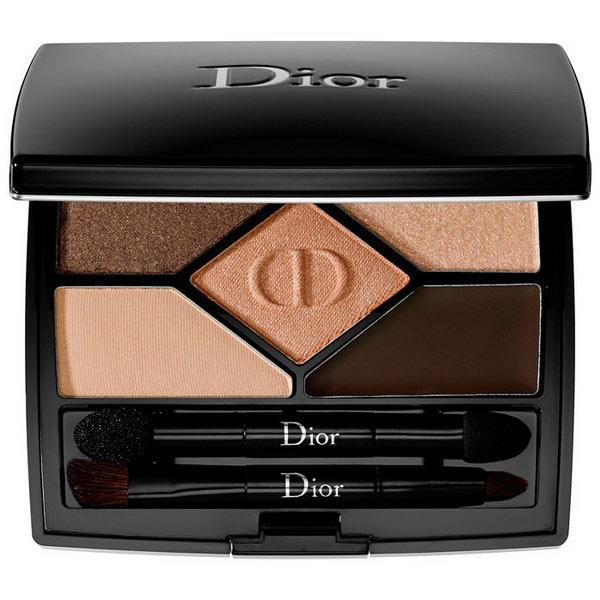 Dior-Summer-2015-Designer-5-Colour-Palettes-4