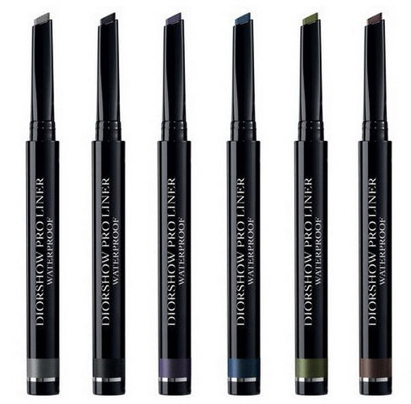 Dior-Summer-2015-Diorshow-Collection-Pro-Liner-Waterproof