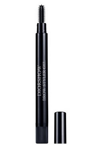 Dior-Summer-2015-Diorshow-Collection-Styling-Eyebrow-Gel-Pen