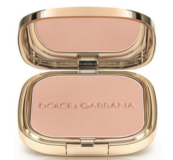 Dolce-and-Gabbana-Summer-2015-Summer-Shine-Collection-Glow-Illuminating-Powder